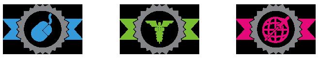health_spending_account_symbols