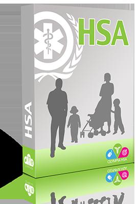 Olympia Benefits Family Health Spending Accounts