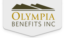 Olympia Benefits Inc.