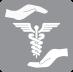Catastrophic Drug Insurance