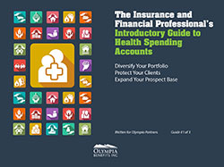 The Insurance and Financial Professional's Guide