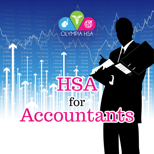 What Accountants Need to Know About Health Spending Accounts