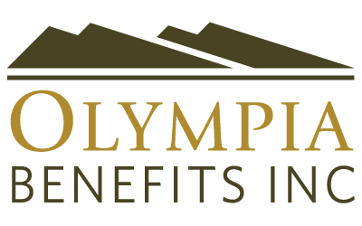 Olympia_Benefiits.png