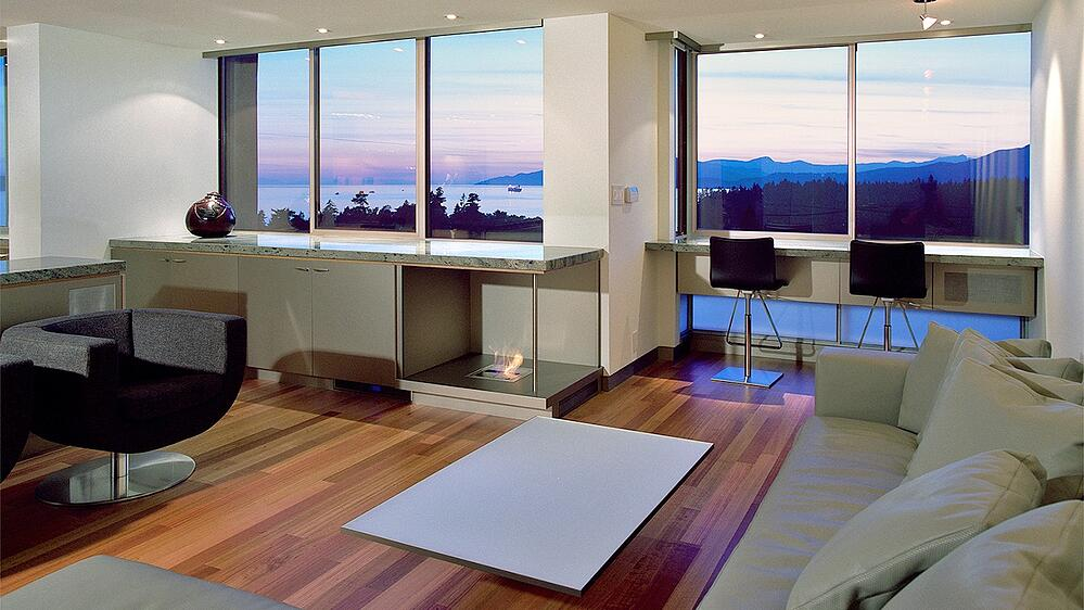 millwork+_+vancouver 3