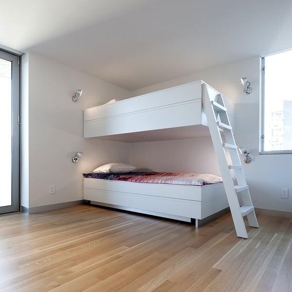 stanley+park+bed+1