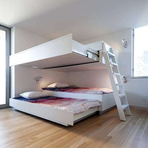 stanley+park+bed+3