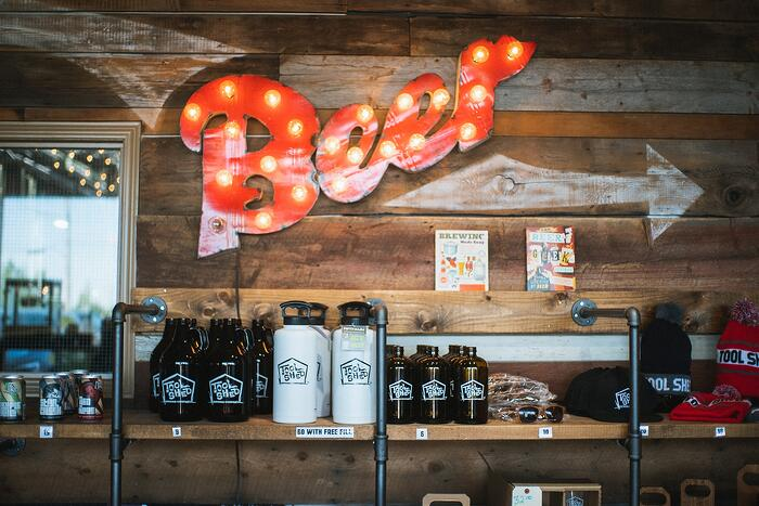 Toolshed-brewery-21