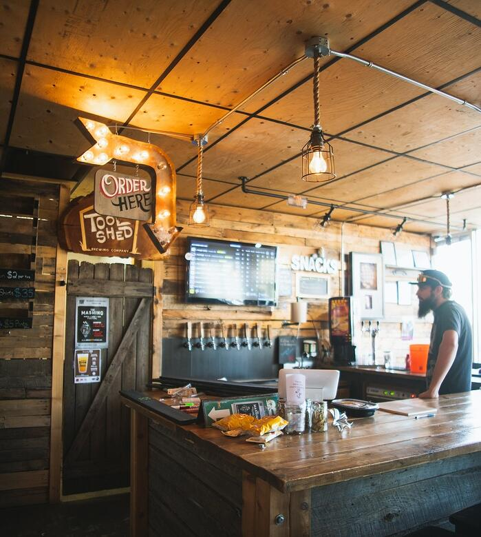 Toolshed-brewery-25-447641-edited
