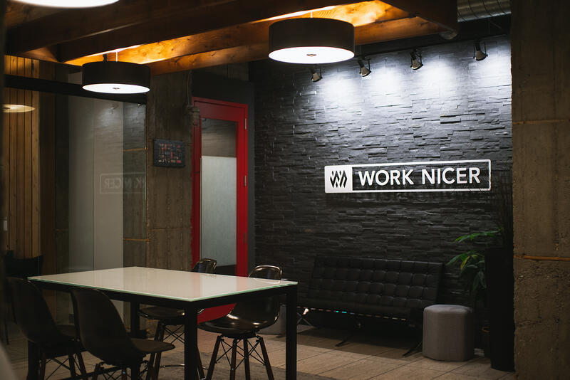 Work-nicer-calgary-benefits-26