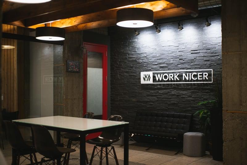 Work-nicer-calgary-benefits-26