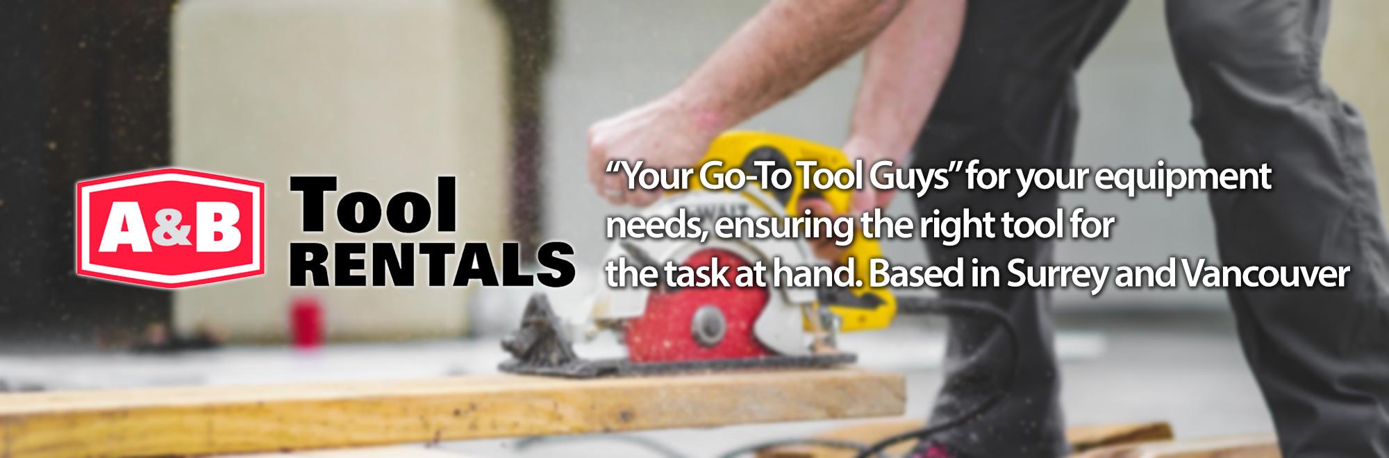 header-testimonials-ab-tools