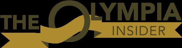 logo_insider3_blog.png