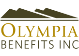 Olympia Health Spending Account