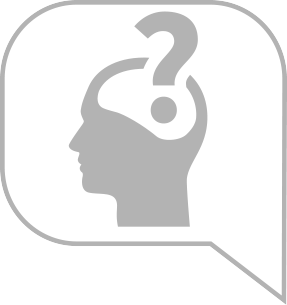 mind_icon.png