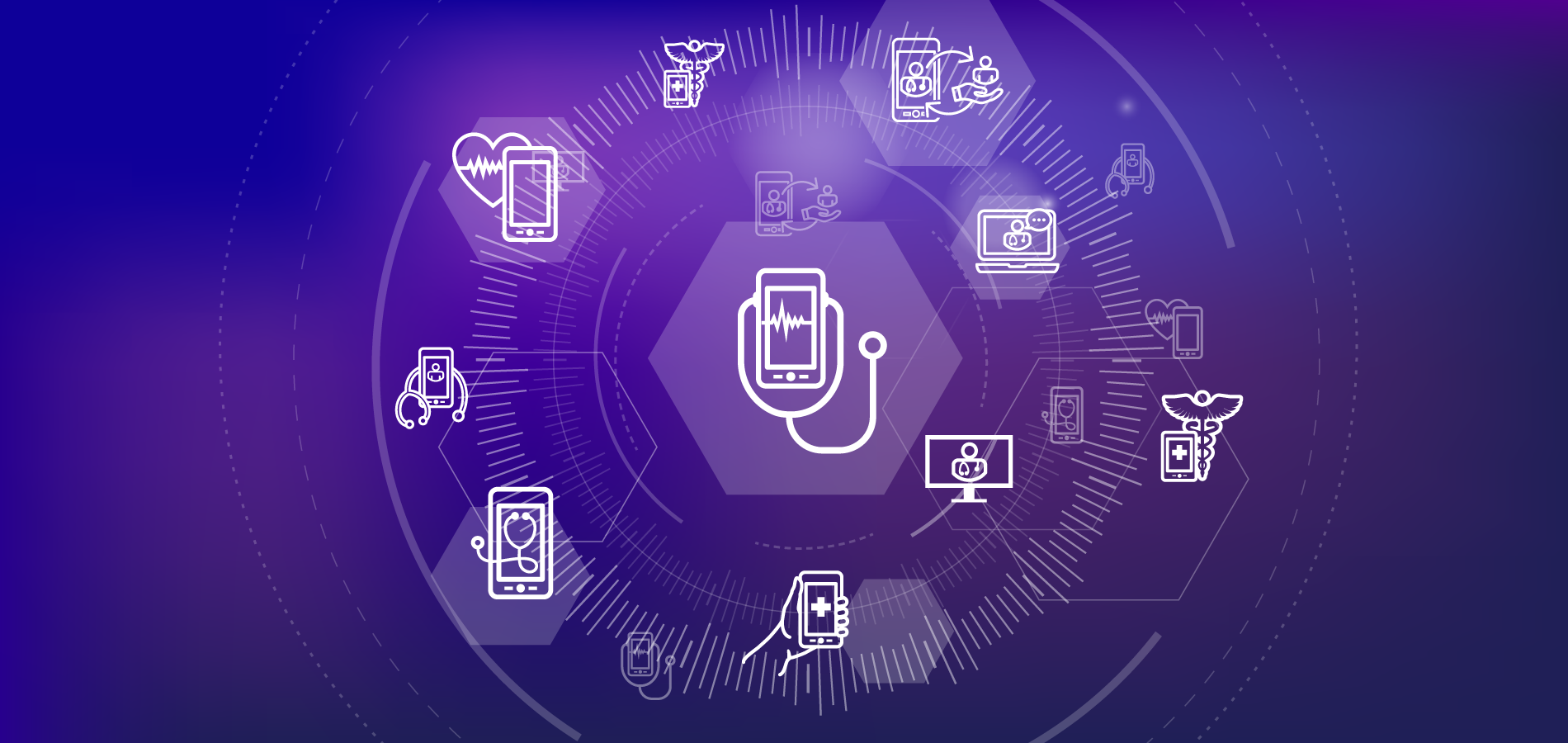 10 Reasons to Provide Telemedicine Virtual Healthcare to Employees