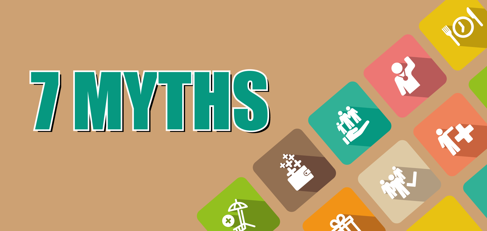 7 myths employee benefits.png