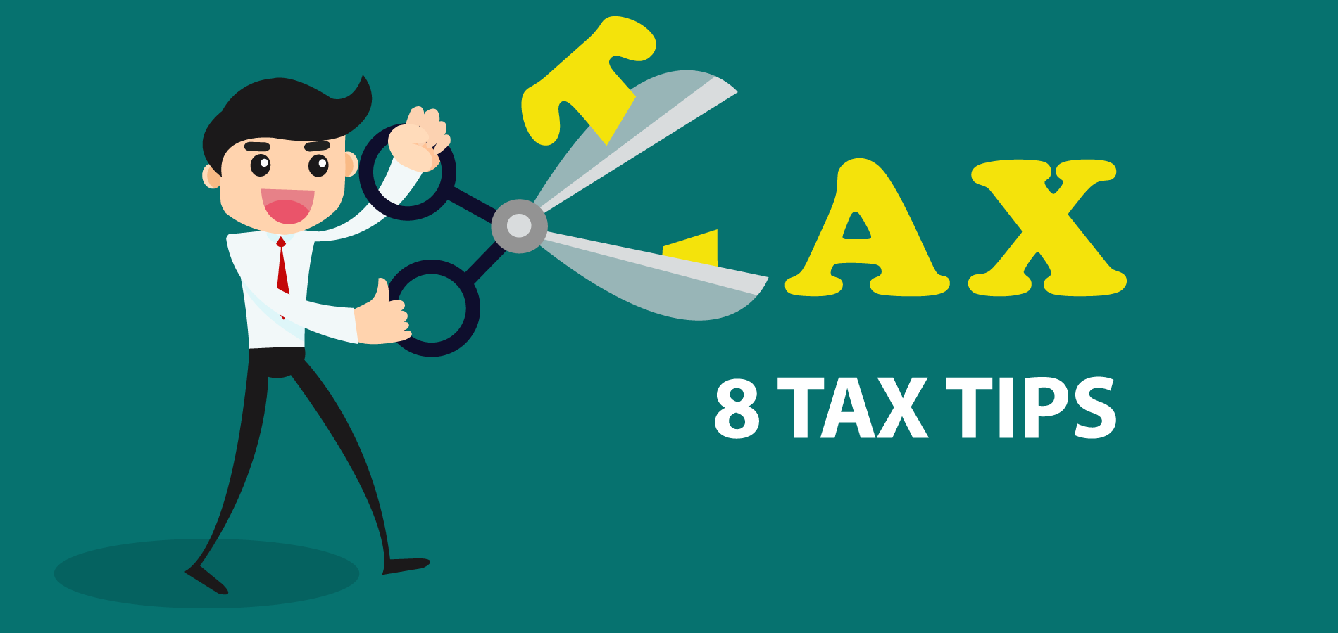 8 tax tips 2018.png