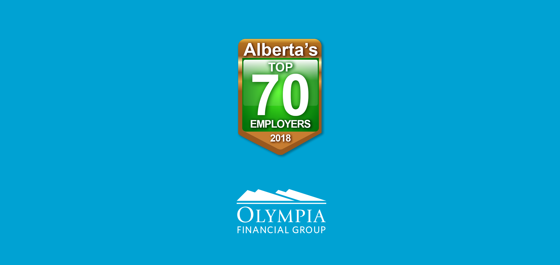 Alberta top 70 employers 2018