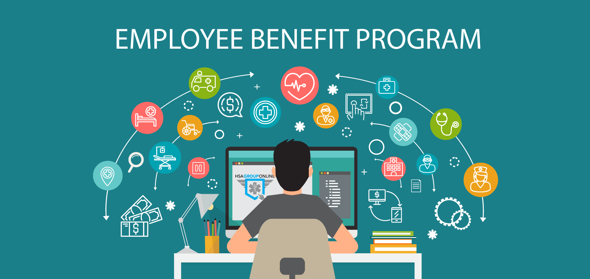 Designing an Employee Benefit Program