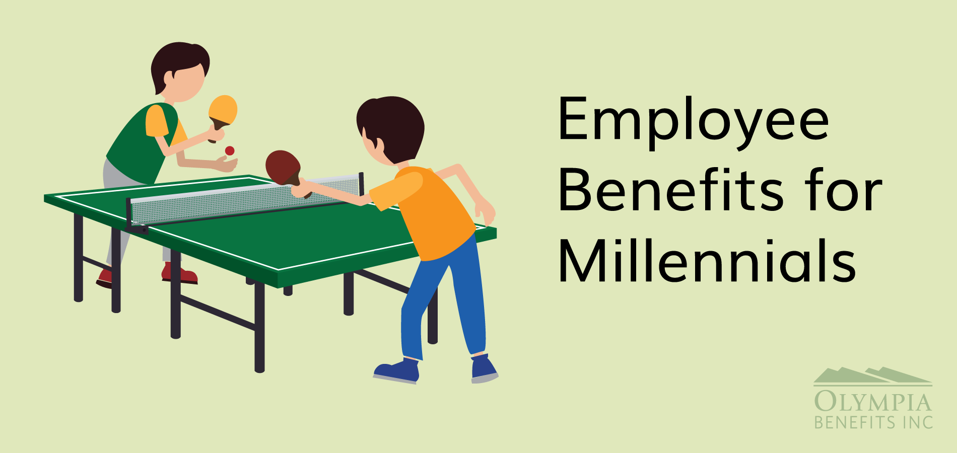 Employee Benefits for Millennials-2