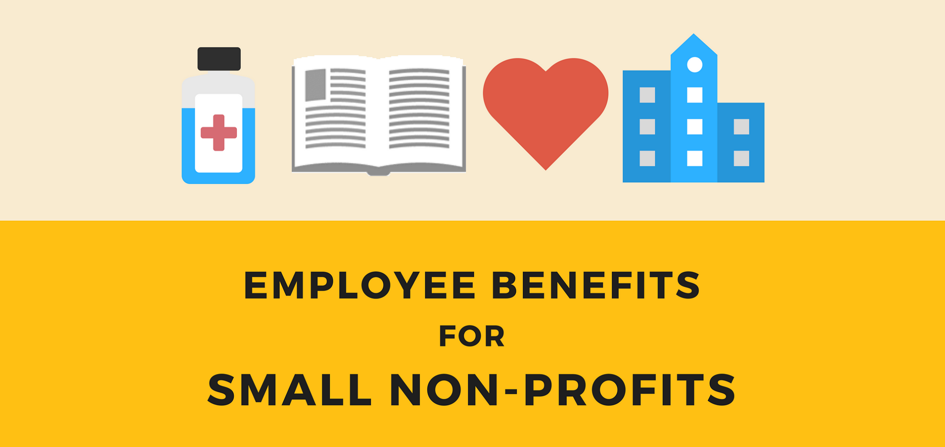 Employee benefits for small nonprofits-3