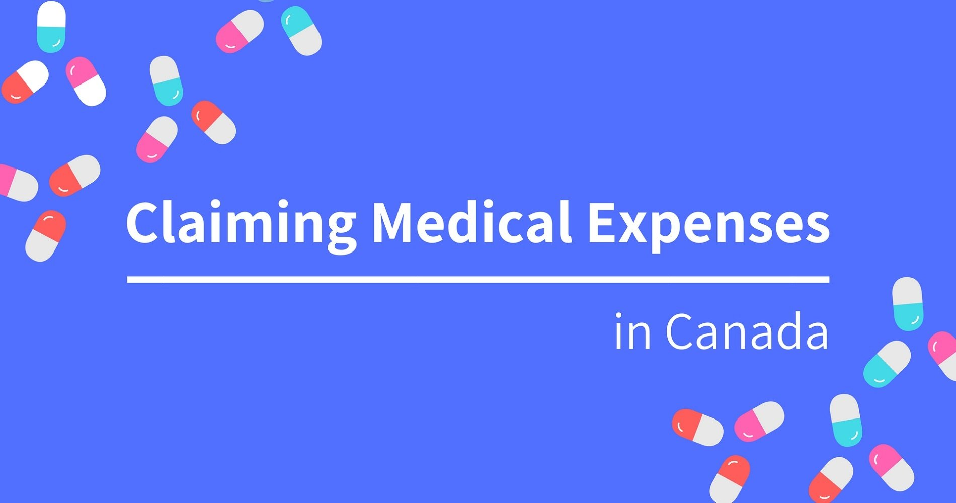 Medical Expense Tax Credit
