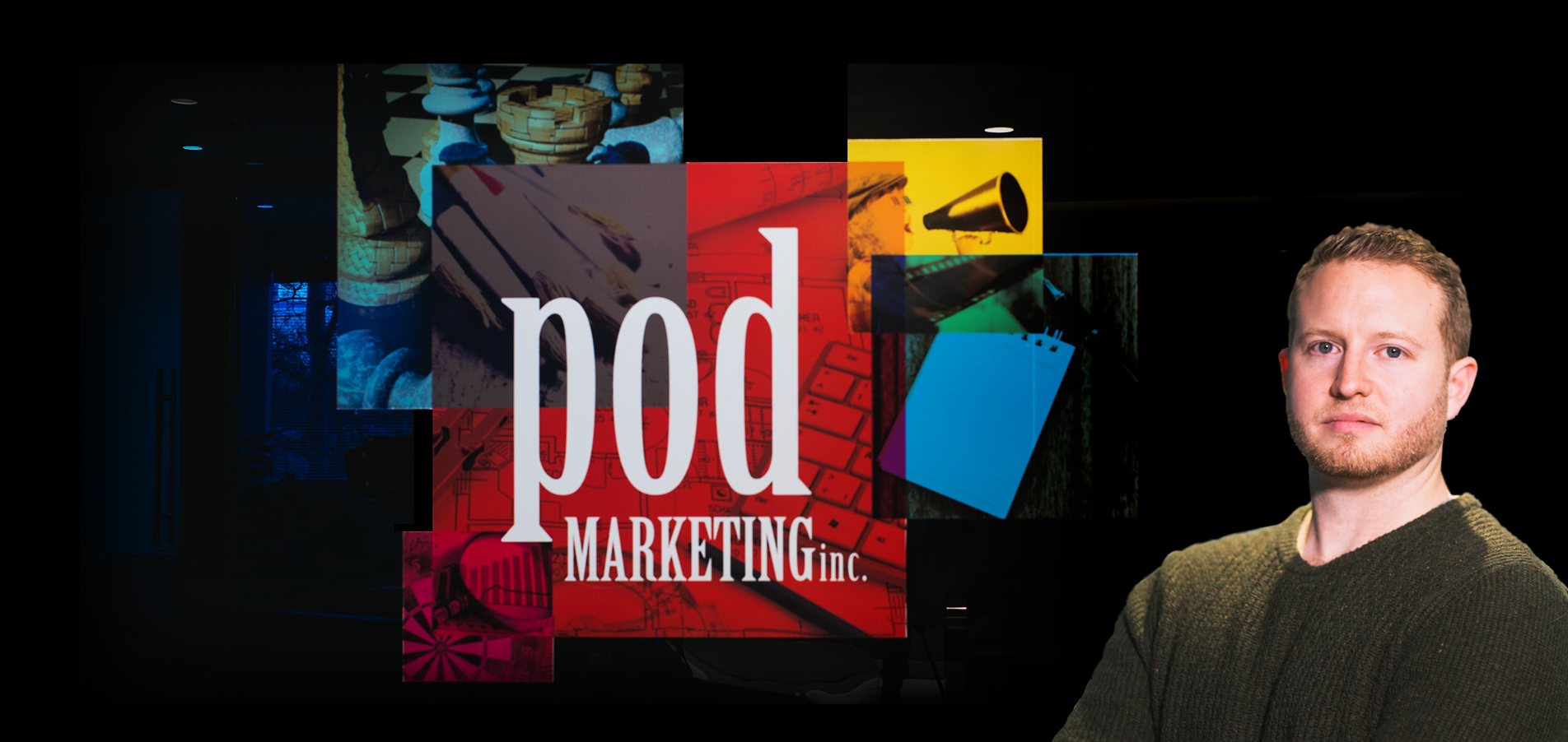 POD Marketing blog header small epic v2