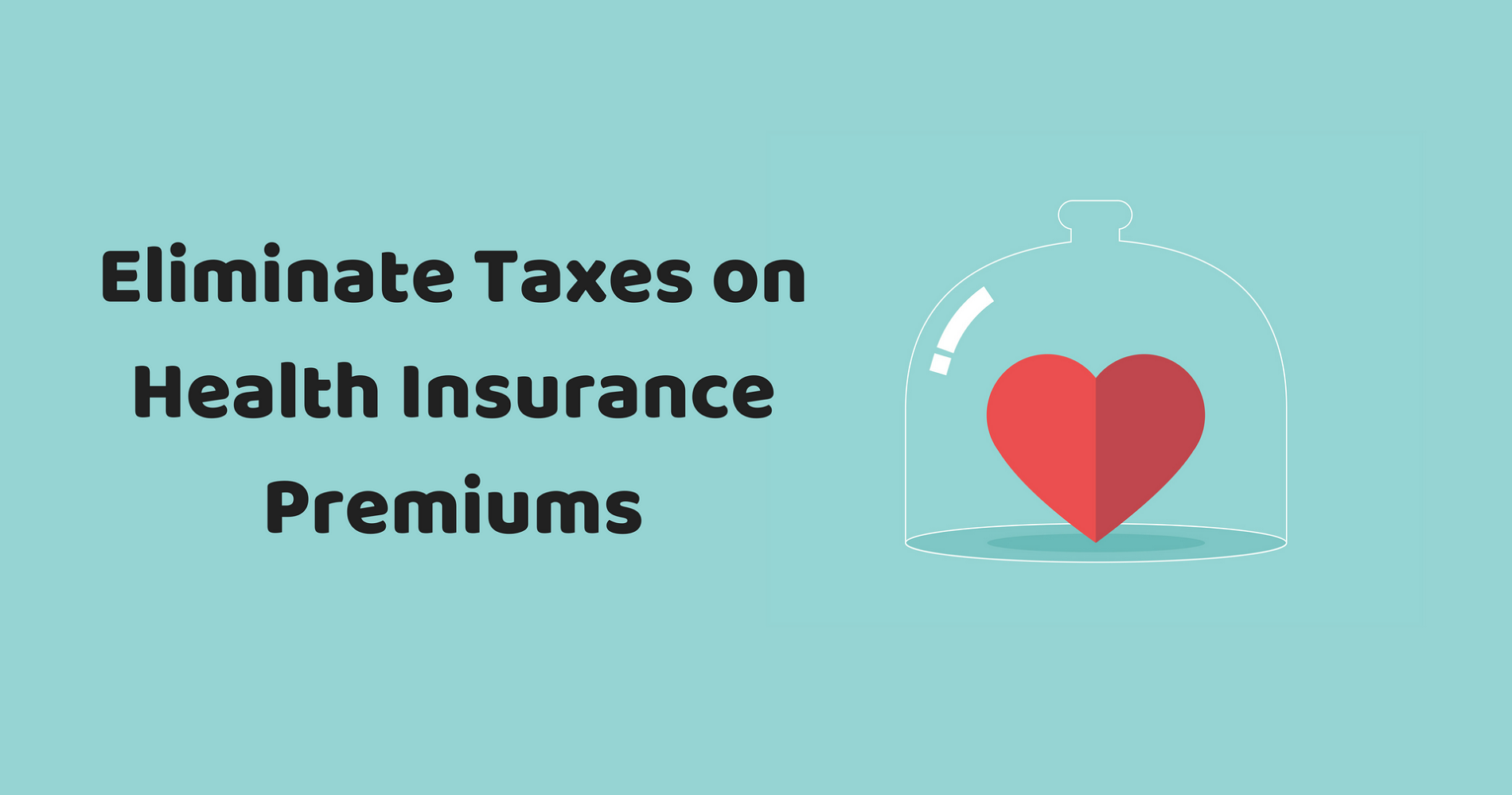 Supplement health insurance-1