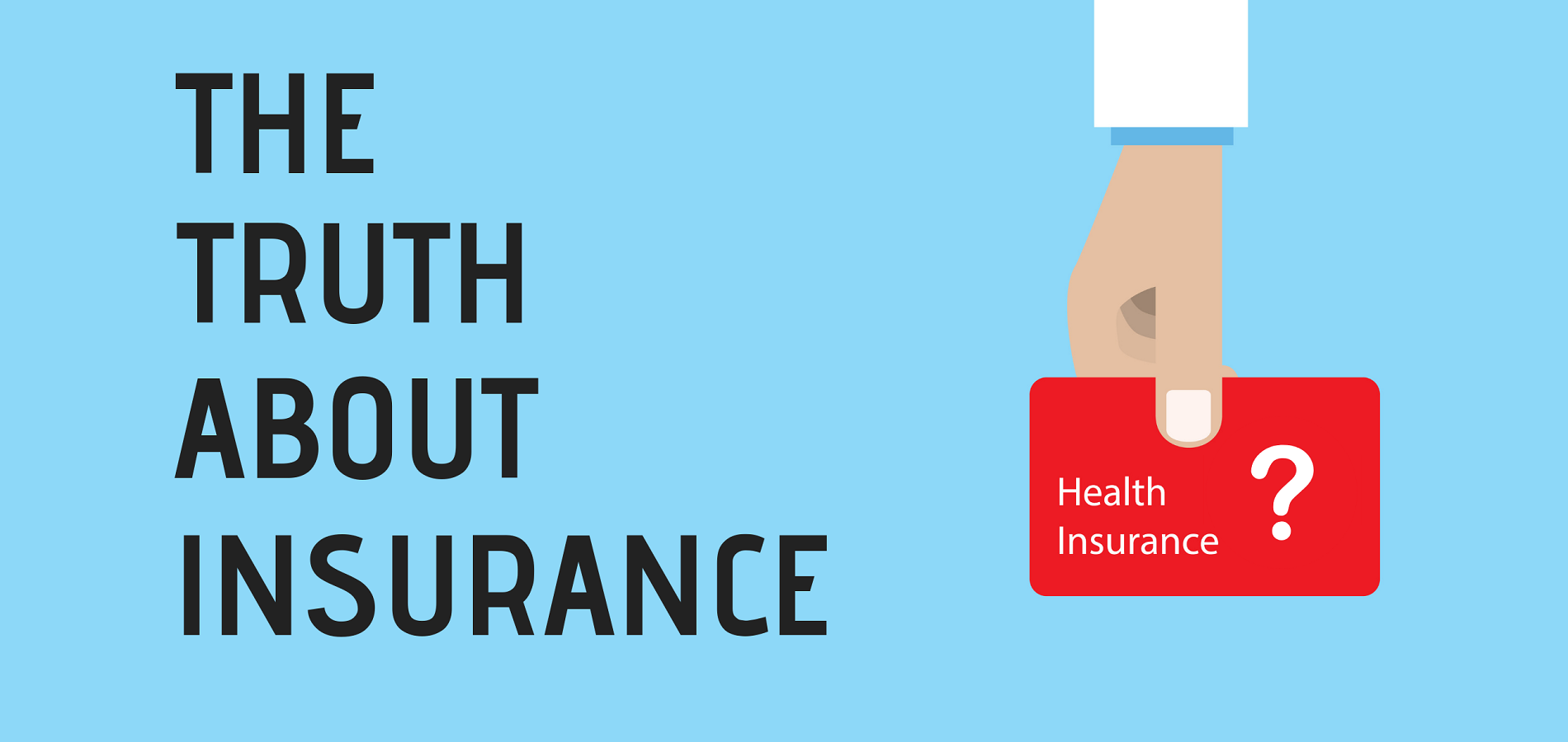The truth about health insurance for small business in Canada by Alden-3