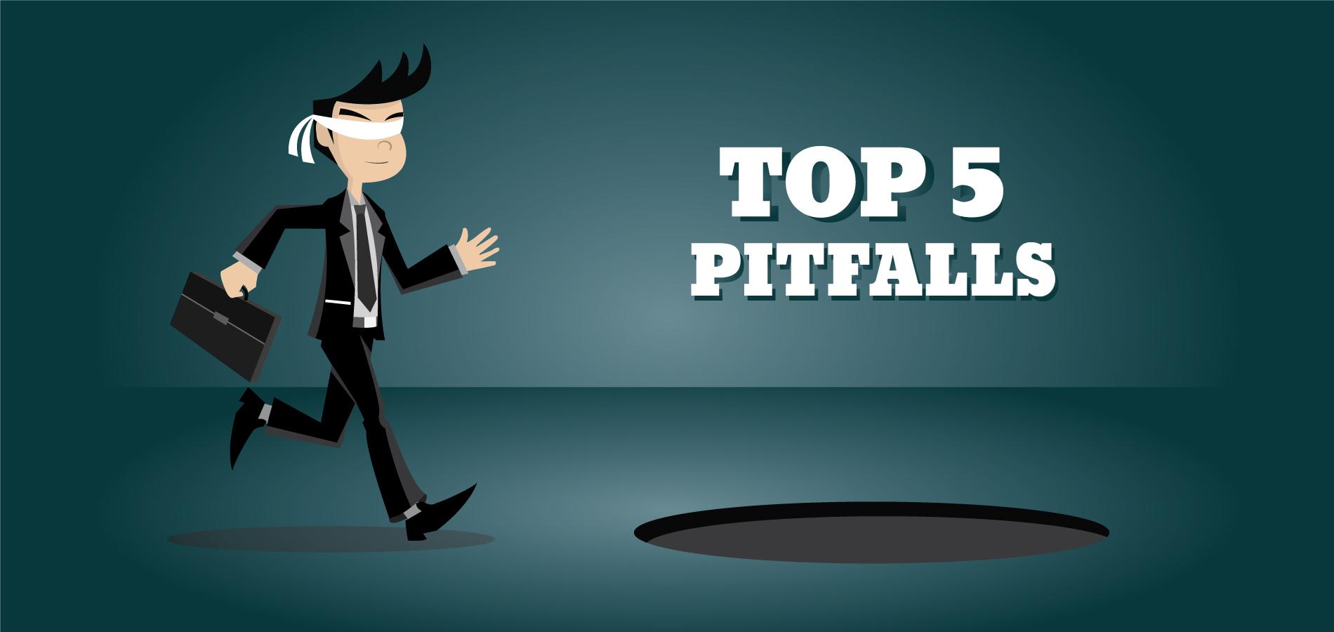 Top 5 Pitfalls.png