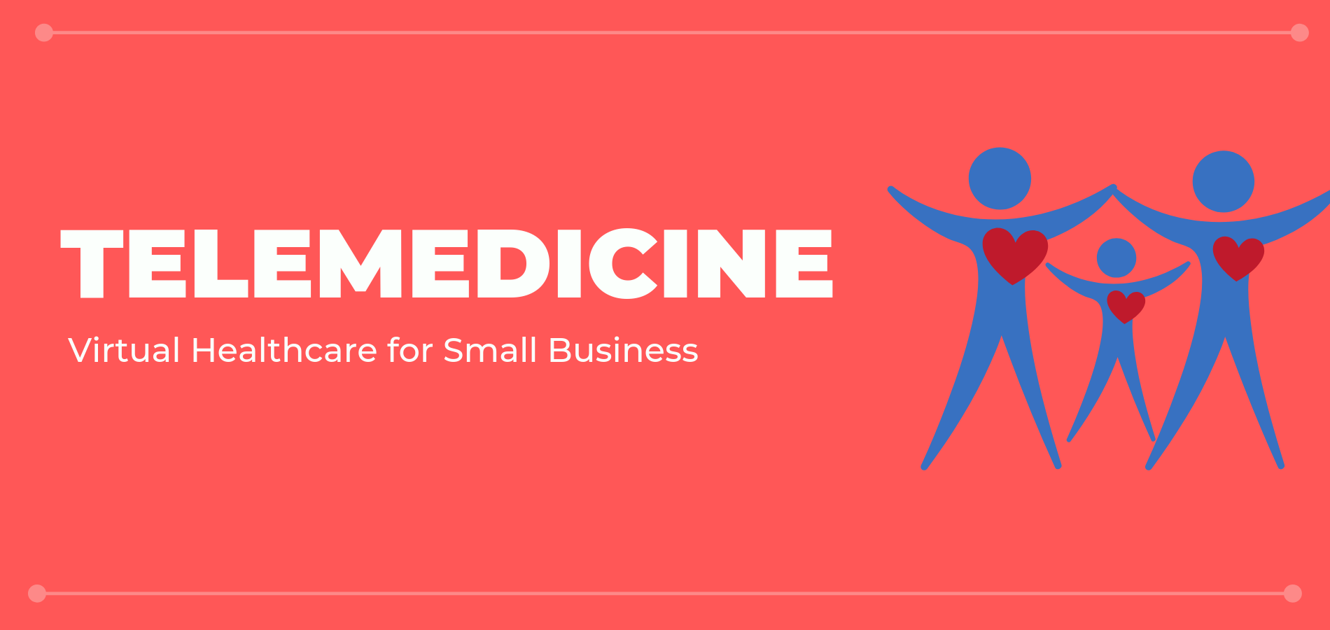 Top FAQ Telemedicine Virtual Healthcare for Small Business