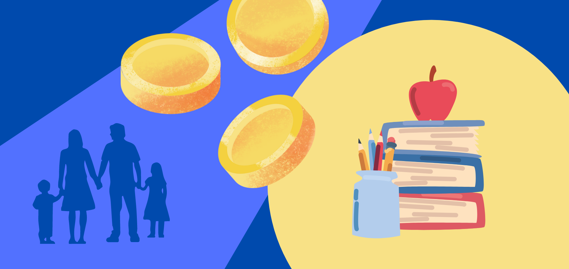 Registered Education Savings Account