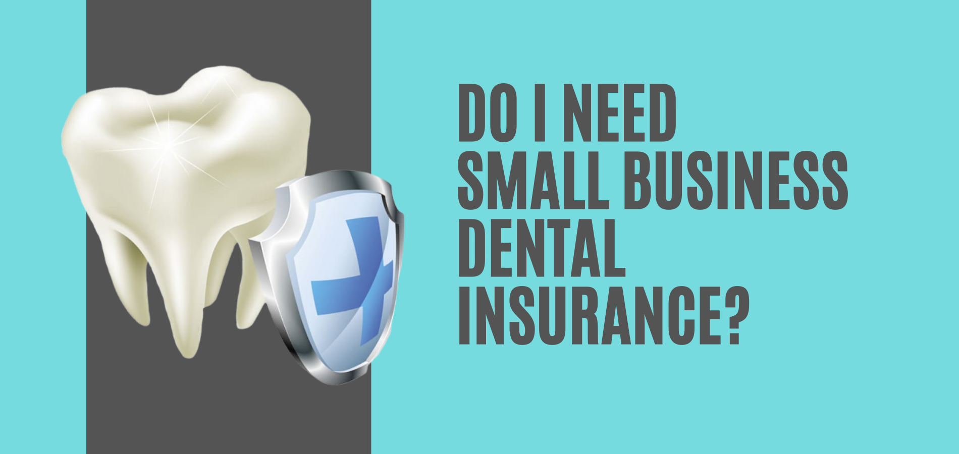 Small Business Dental Insurance (1)