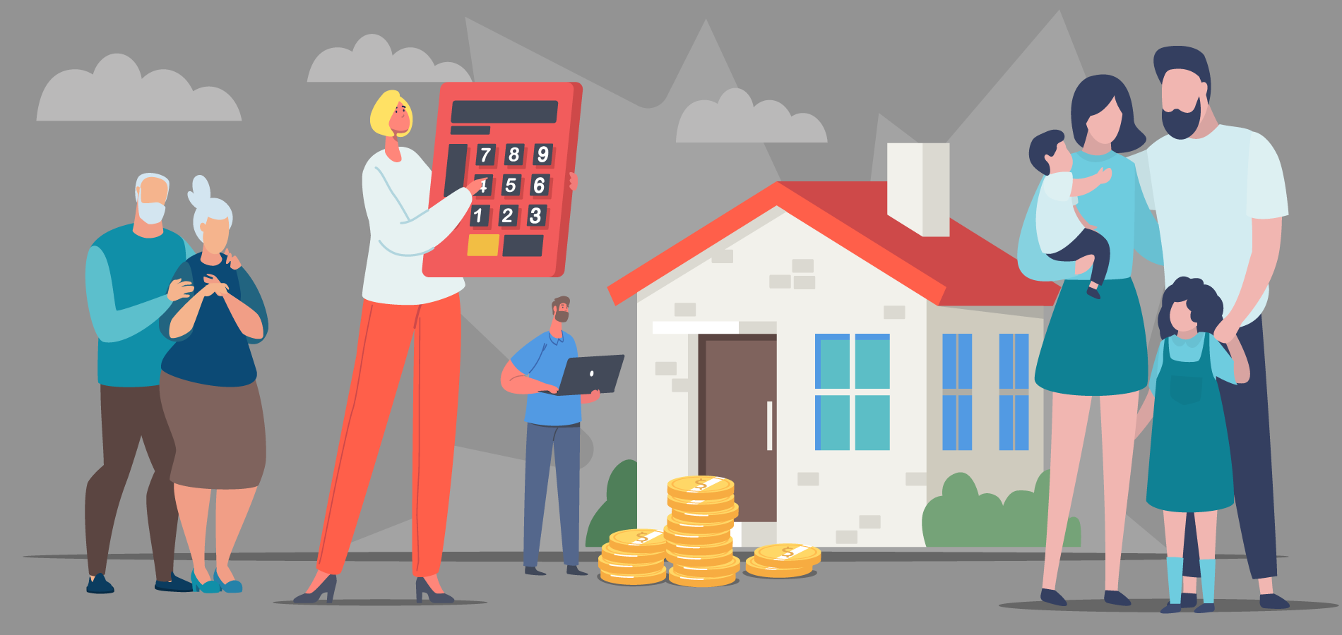estate tax and inheritance tax in Canada
