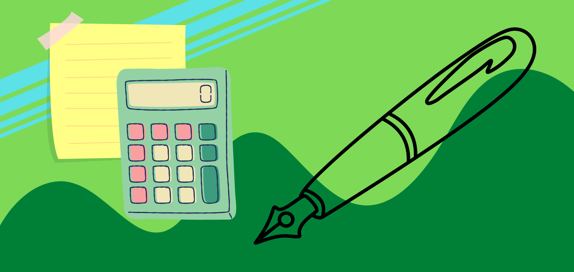 What are tax write offs and what qualifies?