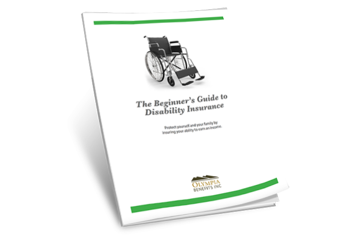 Disability Insurance for Small Business Owners