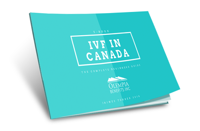 The Complete Beginner's Guide to IVF in Canada
