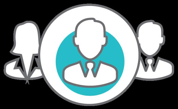 Olympia Benefits Employee Benefits Health Spending Account