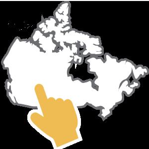 Province Canada Health benefits account