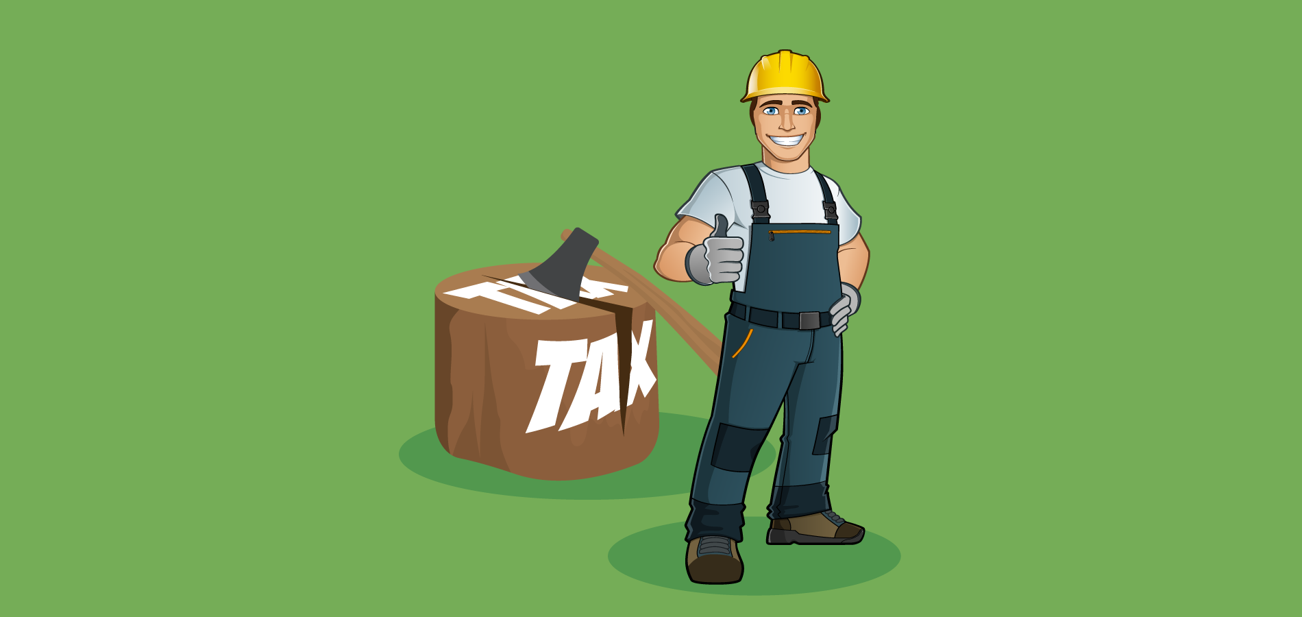 What are some self employed tax deductions in Canada