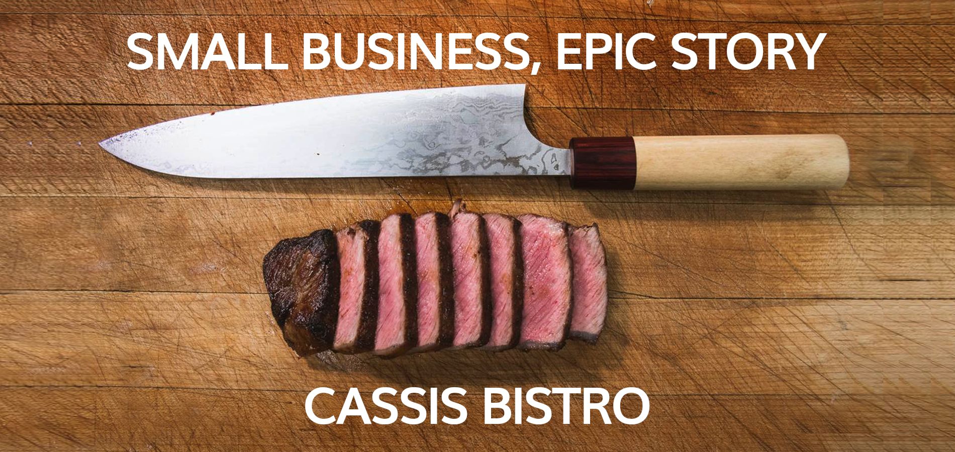 cassis bistro header small epic-1