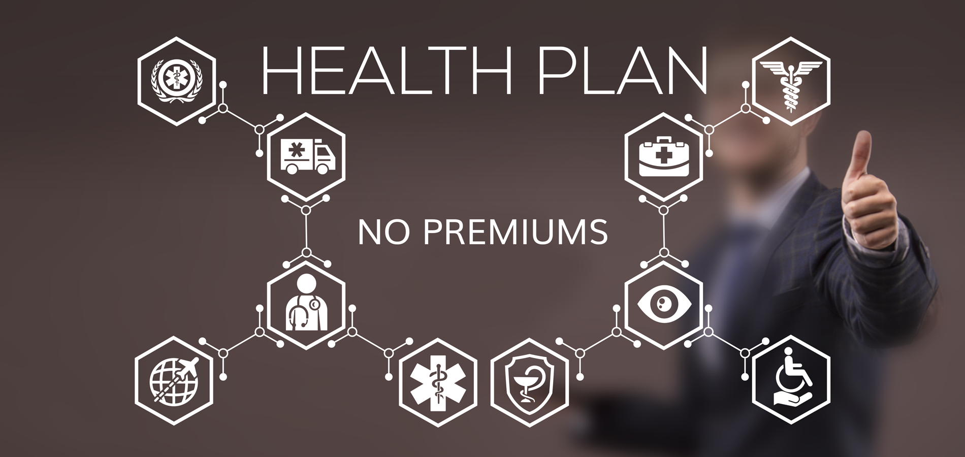 health-plan-no-premiums.png