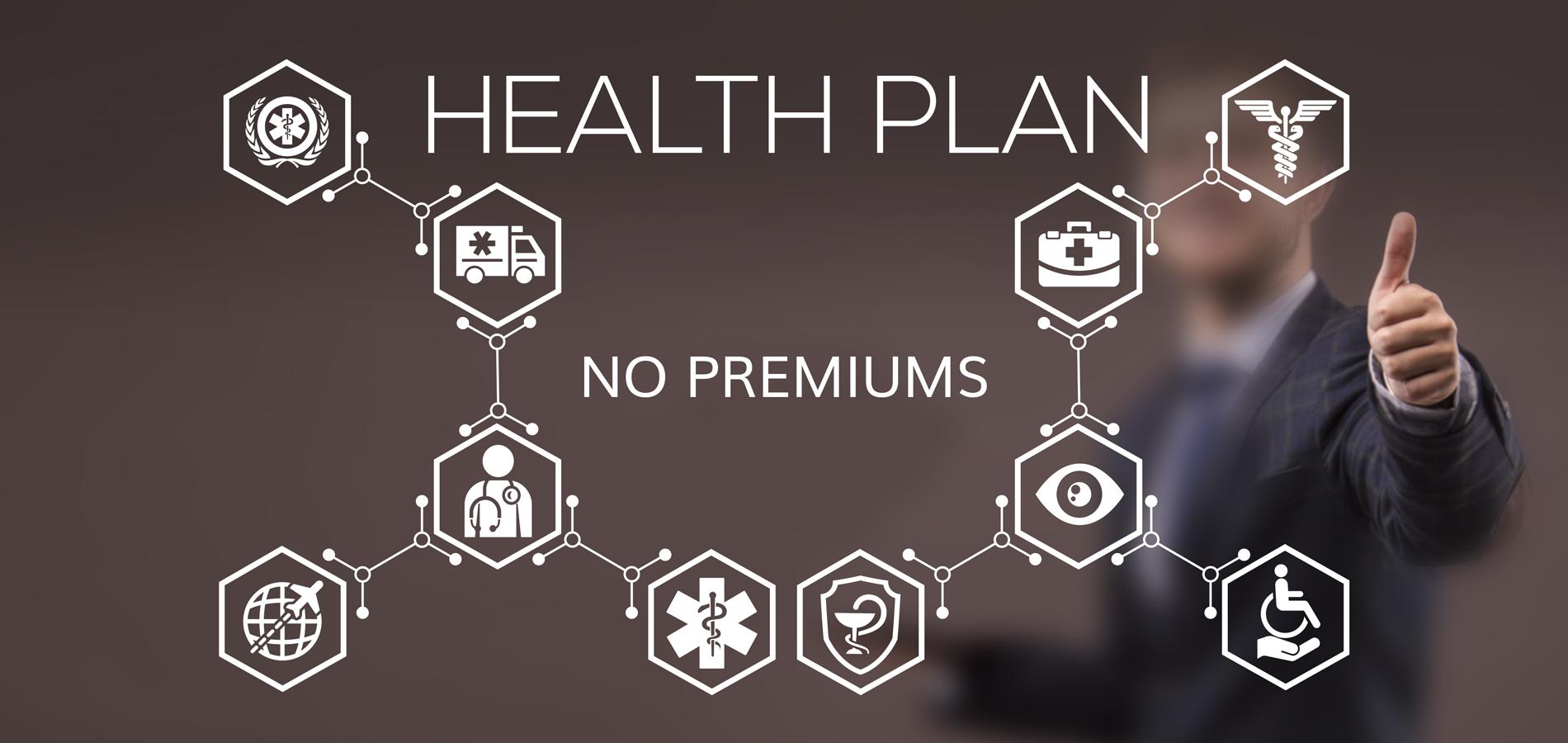 health-plan-no-premiums.png