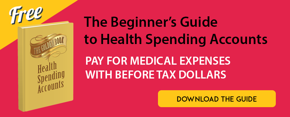 6 Eligible HSA Expenses You May Have Overlooked