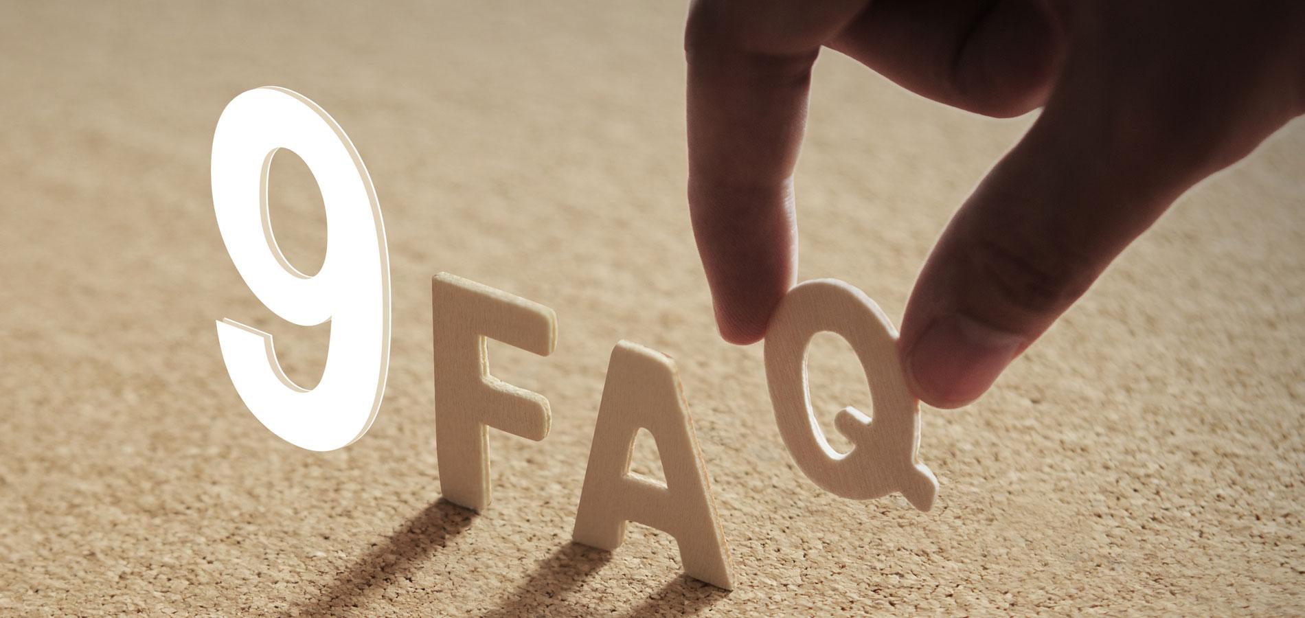 9quick-FAQ.jpg