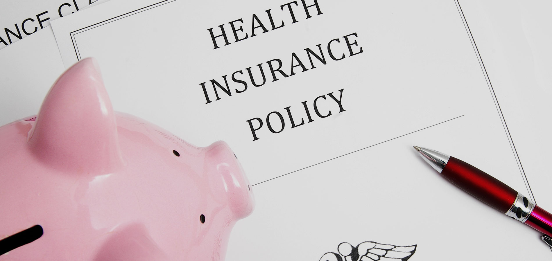 The Best Health And Dental Insurance For The Self Employed In Canada