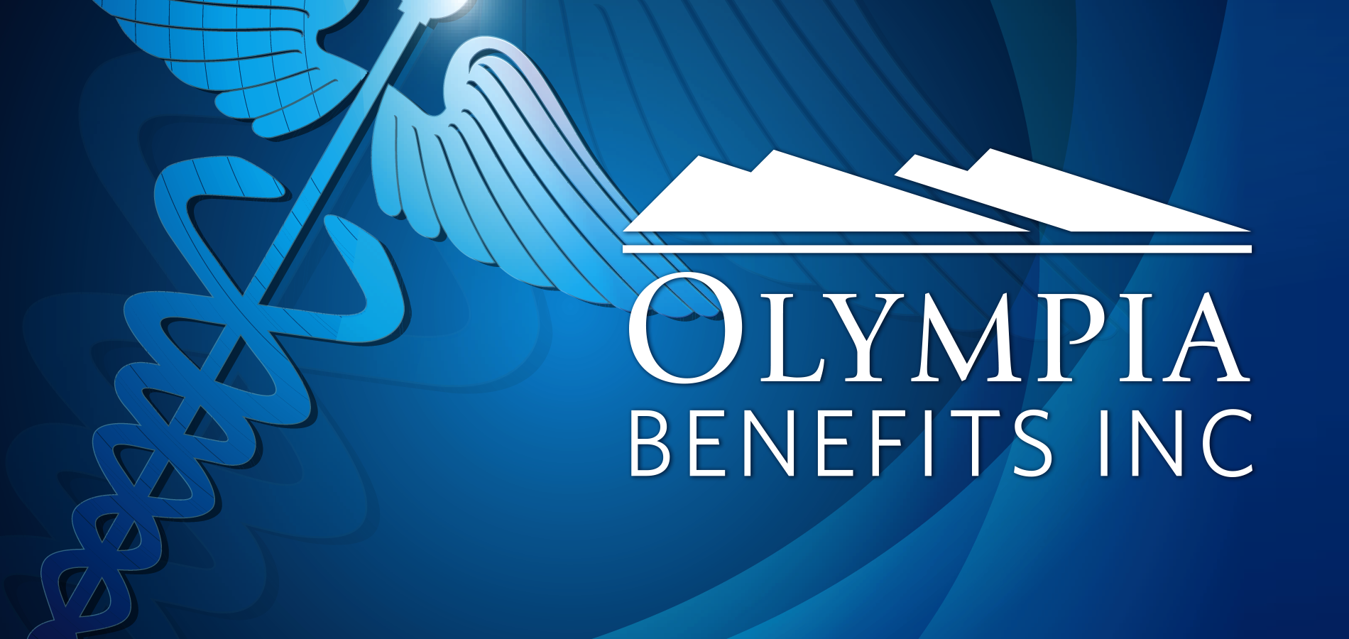 Health Spending Account Cra Olympia Benefits Blog Small Business