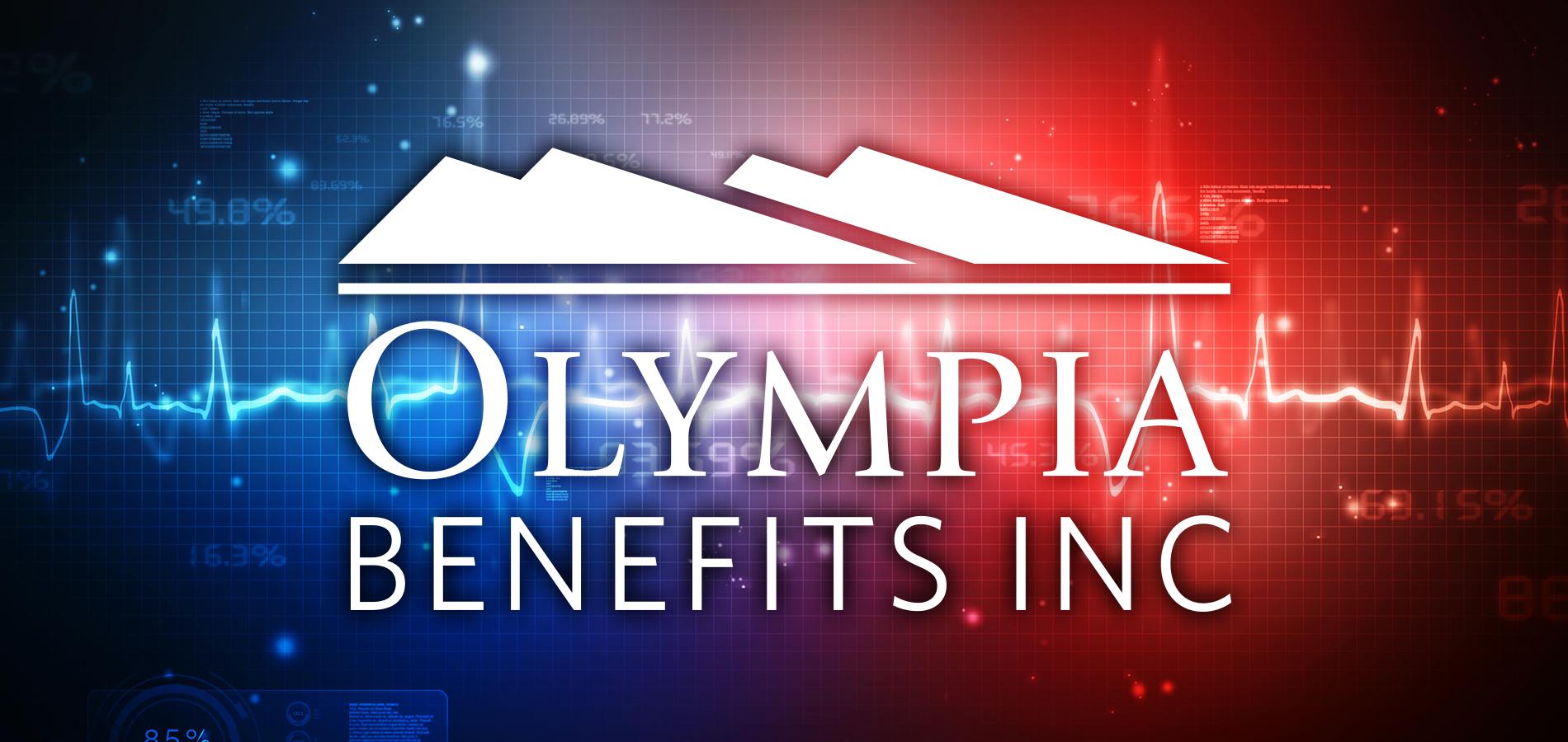 Health Spending Account CRA   Olympia Benefits Blog   K ...