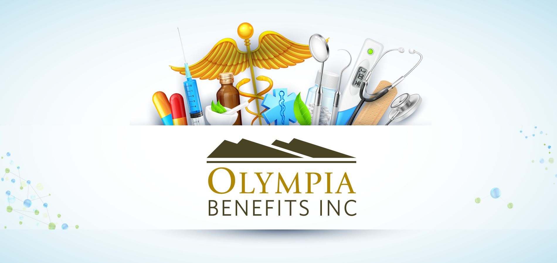 Top FAQ On A Group Health Spending Account As Employee Benefits - Employee benefits booklet template