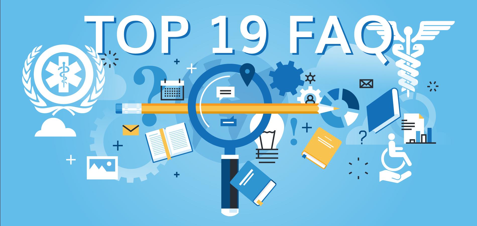 top19-FAQ.png